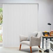 Roller Blinds And Shutters | Home Accessories for sale in Nairobi, Kitisuru