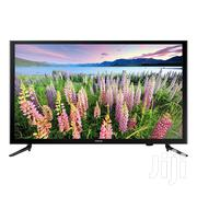 40 Inch Samsung – Smart LED TV – Inbuilt Wi-fi | TV & DVD Equipment for sale in Nairobi, Nairobi Central
