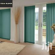 Vertical Blinds | Home Accessories for sale in Nairobi, Mountain View