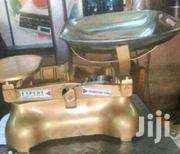 Analogue Butchery Scales | Store Equipment for sale in Nairobi, Nairobi Central