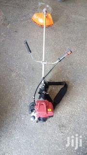 Honda Brush Cutter | Farm Machinery & Equipment for sale in Nairobi, Mugumo-Ini (Langata)