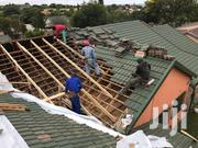 Best Waterproofing/Damp Proofing & Painting Services. Fundis Available   Building & Trades Services for sale in Nairobi, Karen