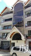 Comfort Consult, 3brs Duplex Apartment With Gym/Pool And Very Secure | Houses & Apartments For Rent for sale in Kilimani, Nairobi, Kenya