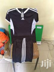 1 Day Offer On 14pcs Adidas Kits | Sports Equipment for sale in Nairobi, Nairobi Central