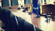 Scrapping Office Services. | Cleaning Services for sale in Nairobi, Kangemi