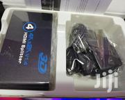 Powered 4 Way Hdmi Splitter | Computer Accessories  for sale in Nairobi, Nairobi Central