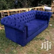 Classy Chester Sofa | Furniture for sale in Nairobi, Airbase