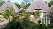 Cottages On Sale Malindi Near Billionairs Hotel | Houses & Apartments For Sale for sale in Kilifi, Shimo La Tewa