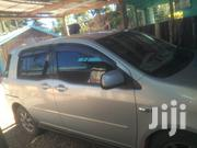 Toyota Raum 2008 Silver | Cars for sale in Nyeri, Kabaru