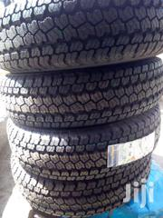 Goodyear Tyres 205R16 Wrangler | Vehicle Parts & Accessories for sale in Nairobi, Nairobi Central