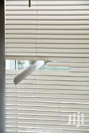 Installation Blinds | Home Accessories for sale in Nairobi, Kileleshwa