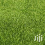 Grass Carpet | Home Accessories for sale in Nairobi, Mugumo-Ini (Langata)