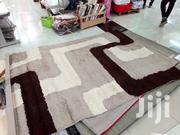 Luxury Carpets | Home Accessories for sale in Nairobi, Mwiki