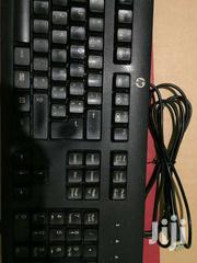 Keyboard | Computer Accessories  for sale in Nairobi, Nairobi Central