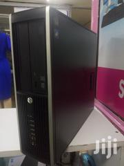 HP Laptop 250GB HDD 4GB RAM | Laptops & Computers for sale in Nairobi, Nairobi Central