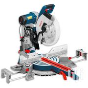 Mitre Saw Gcm 12 Gdl | Hand Tools for sale in Nairobi, Viwandani (Makadara)
