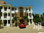 Executive 3 Bedroom Fully Furnished Apartment For Long Term Let, Nyali | Houses & Apartments For Rent for sale in Mombasa, Mkomani