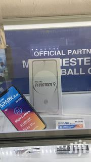 New Tecno Phantom 8 128 GB | Mobile Phones for sale in Meru, Municipality