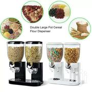 Cereal Dispenser | Home Appliances for sale in Nairobi, Nairobi Central
