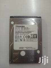 1TB Laptop Hardisk | Computer Accessories  for sale in Nairobi, Nairobi Central