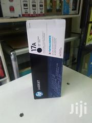 Hp 17A Tonner | Computer Accessories  for sale in Nairobi, Nairobi Central