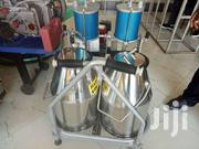 Ram-g Milking Machine | Farm Machinery & Equipment for sale in Kiambu, Githunguri