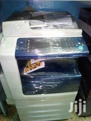 Xerox Workcenter 7835 | Computer Accessories  for sale in Nairobi, Nairobi Central