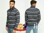 Men's Jumper Made In UK | Clothing for sale in Nairobi, Mugumo-Ini (Langata)