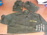 Security/ Guard Uniforms | Clothing for sale in Nairobi, Nairobi Central