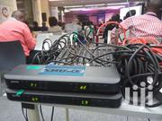 PA System Hire | Audio & Music Equipment for sale in Nairobi, Nairobi Central