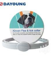 Cats And Dogs Flea And Tick Collar | Dogs & Puppies for sale in Nairobi, Kilimani