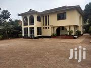 Commercial House | Commercial Property For Rent for sale in Nairobi, Mountain View