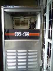 Ic-45 Ice Maker | Manufacturing Materials & Tools for sale in Nairobi, Nairobi Central