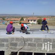 SOLAR WATER PUMPING SYSTEM | Repair Services for sale in Kitui, Migwani