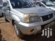 Nissan X-Trail 2004 Silver | Cars for sale in Nairobi, Komarock