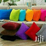 Throw Pillows | Home Accessories for sale in Nairobi, Komarock