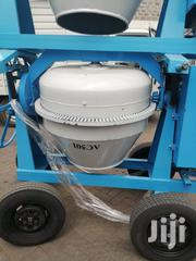 Brand New 500l Concrete Mixer. | Electrical Equipments for sale in Nairobi, Embakasi