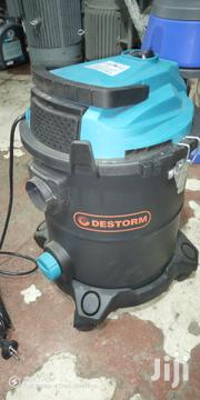 20 Liters Wet&Dry Vacuum Cleaner | Home Appliances for sale in Nairobi, Nairobi Central