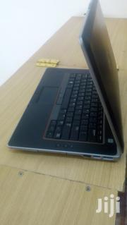 EX UK Dell 6420 500 Gb Hdd CORE I5 4 Gb Ram Laptop | Laptops & Computers for sale in Nakuru, Nakuru East