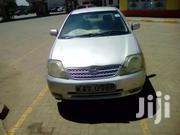 Toyota Nze | Cars for sale in Nairobi, Umoja II