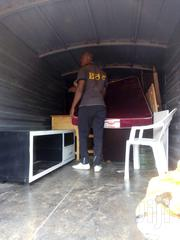 Markton Movers | Logistics Services for sale in Nairobi, Maringo/Hamza