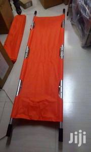 CANVAS STRETCHER | Medical Equipment for sale in Nairobi, Nairobi Central