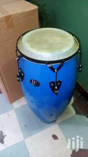 Konga Drums Imported | Musical Instruments for sale in Nairobi, Nairobi Central