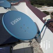 Dstv Family Fullkit | TV & DVD Equipment for sale in Mombasa, Shika Adabu