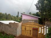 House IN Nyeri Kamakwa 3 Bedroom | Houses & Apartments For Sale for sale in Nyeri, Kamakwa/Mukaro