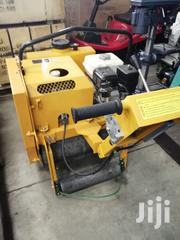 Single Drum Roller With Gx 160 Engine. | Manufacturing Equipment for sale in Nairobi, Embakasi