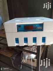 64 Eggs Incubators | Farm Machinery & Equipment for sale in Nairobi, Nairobi Central