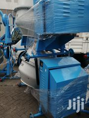 Chinese Concrete Mixer | Electrical Equipments for sale in Mombasa, Bamburi