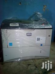 Kyocera Ecosys Fs3920dn | Computer Accessories  for sale in Nairobi, Nairobi Central
