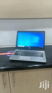 HP Probook 645 AMD A6 500gb HDD 4gb RAM | Laptops & Computers for sale in Nairobi, Nairobi Central